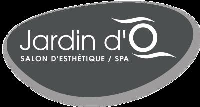 Logo Jardin d'O